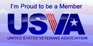United States Veterans Association - Veterans Working With Veterans to Achieve Success