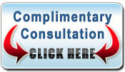 Click here for your Complimentary Consultation